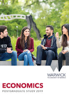 UG economics brochure 2019